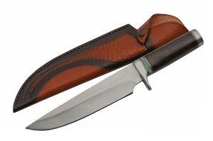 Bowie Knife 12.5