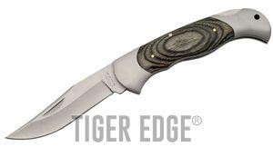 FOLDING POCKET KNIFE | 4.75
