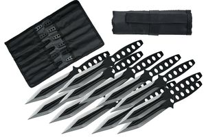 Throwing Knife Set | 12-Piece 6