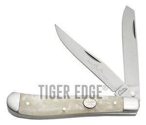 FOLDING POCKET KNIFE   Rite Edge 3.75