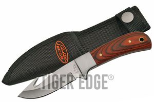 Hunting Knife | Mini 7