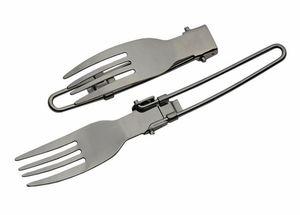Survival Fork 6