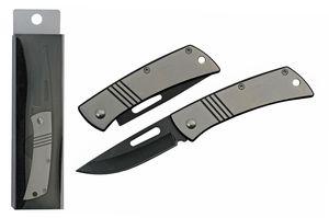 Folding Knife | 2.5