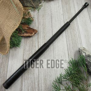 EXTENDABLE DEFENSE BATON | 16