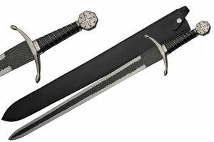 Short Sword | 33.5