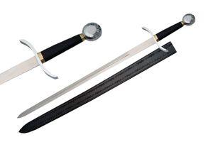 Medieval Sword | 41