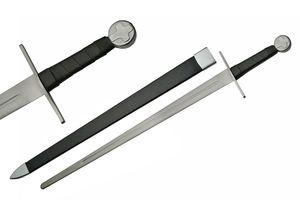 Medieval Long Sword 40
