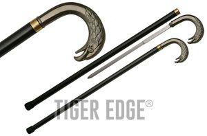 Sword Cane | 36.5