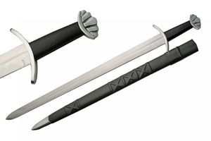 Viking Sword | 39