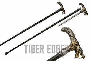Sword Cane | 36