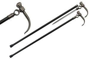 Cane Sword 36.5