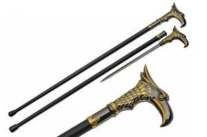Cane Sword | 34.5