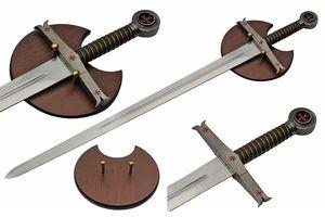 Medieval Sword | 38.5