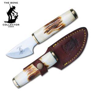 Hunting Knife | Bone Collector 3.25