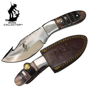 Hunting Knife | 7.25