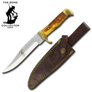 Hunting Knife 10.25