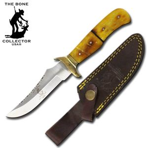 Hunting Knife 9