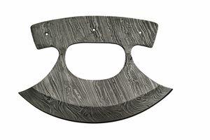 Blade Blank | Knifemaker 5.5