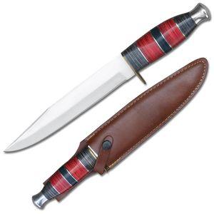 Hunting Knife | Deer Creek 13