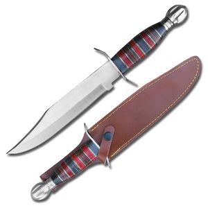 Hunting Knife | 14.5