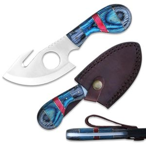 Hunting Knife | 7