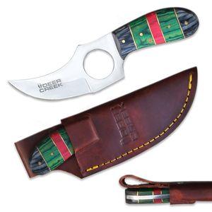 Hunting Knife | 6