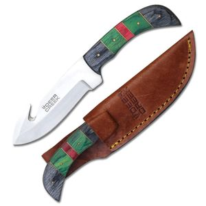 Hunting Knife 7.5