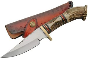 Hunting Knife | 10.5