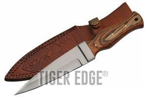 Boot Knife | 9