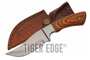 Hunting Knife Rite Edge 8.25