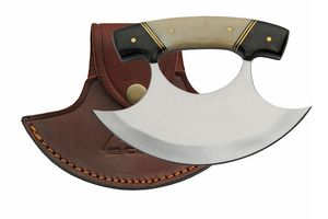 Hunting Knife | 5.5