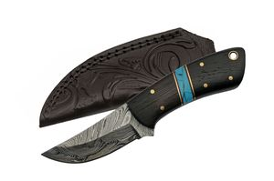 Hunting Knife | 2.75