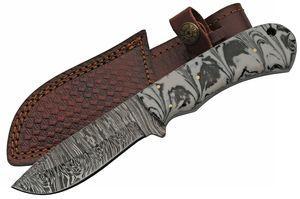 Hunting Knife | 8