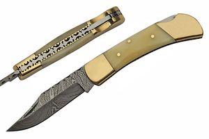 Folding Knife | 3