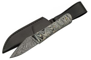 Hunting Knife 3.25