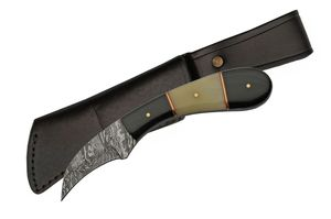 Hunting Knife | 2.5
