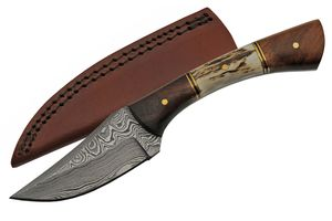 Hunting Knife | 3