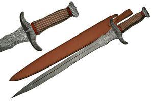 Short Sword 30
