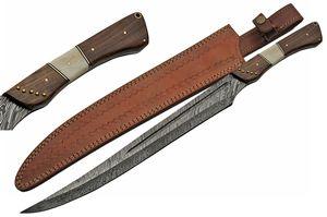 Short Sword | 15