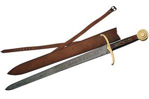 Medieval Sword | 31