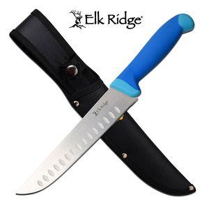 Fillet Knife | Elk Ridge 7.75