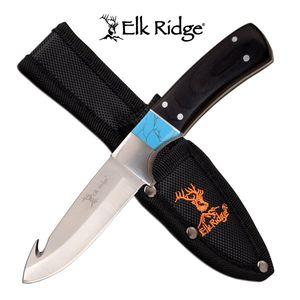 Hunting Knife | Elk Ridge 3.1