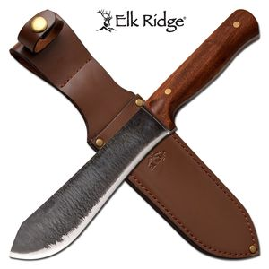Hunting Knife | Elk Ridge 7