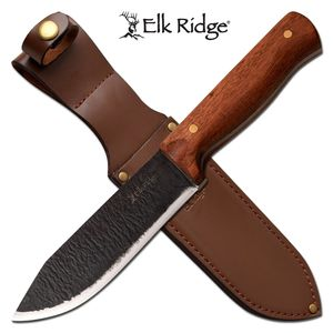 Hunting Knife | Elk Ridge 5.5