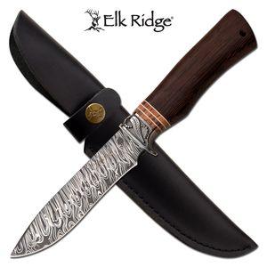 Hunting Knife | Elk Ridge 5.75