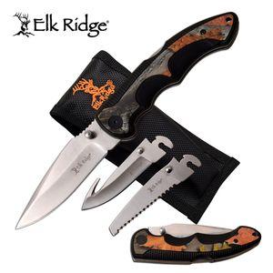 Folding Knife | 3.6