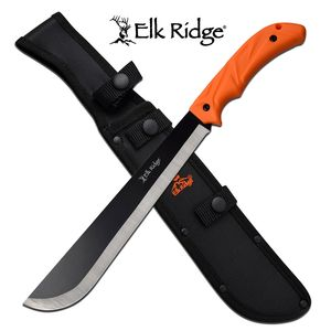 Utility Machete | Elk Ridge 9.5