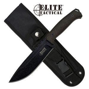 Tactical Knife   EVOLUTION 6.25