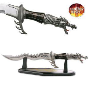 Fantasy Sword   24