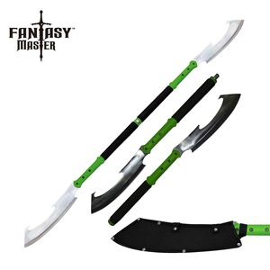 Fantasy Weapon 27.75